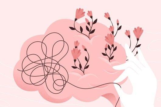 beyinde çiçekler açıyor adana psikolog
