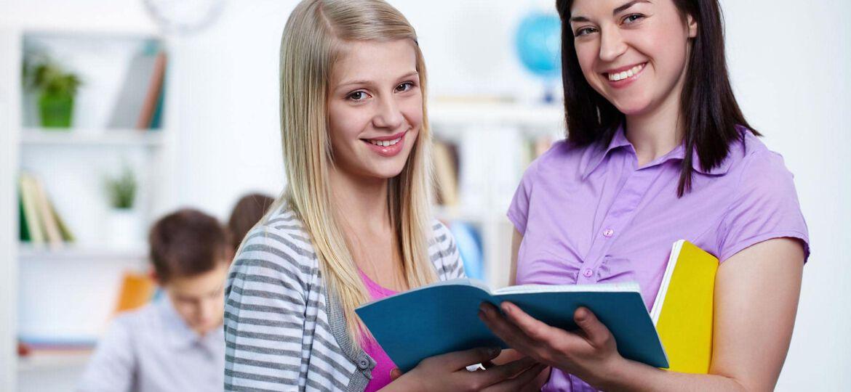 Öğrenci Koçluğu Nedir? Öğrenci Koçluğunda Hangi Çalışmalar Yapılır?